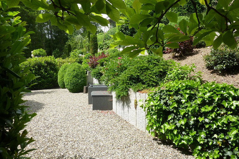 skulpturengarten-start